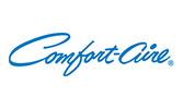 Comfort-Aire Logo