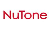 Nutone Logo