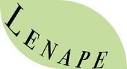 Lenape Logo