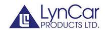 Lyncar Logo