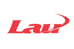 Lau Logo