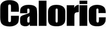 Caloric Logo