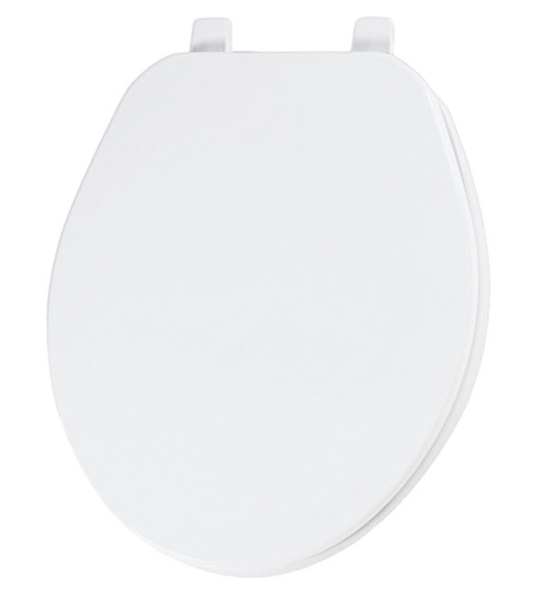 American Standard 3061.001.020 Evolution 2 Round Front Bowl Only White