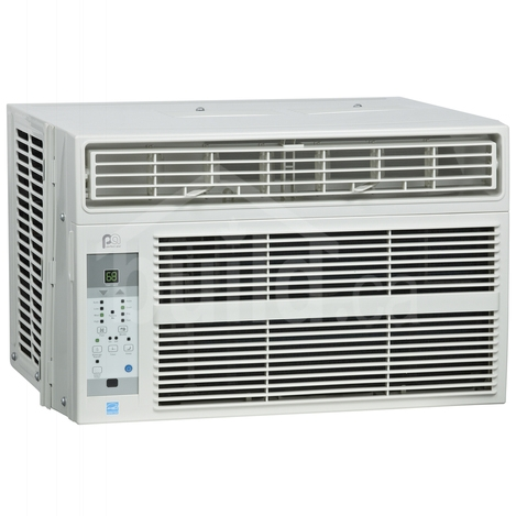 Photo of 5PAC6000
