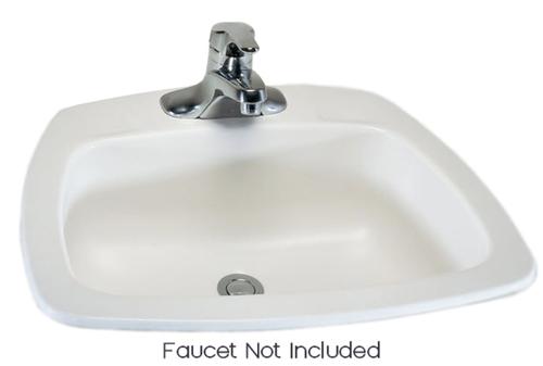 Bathroom Sinks Build Ca