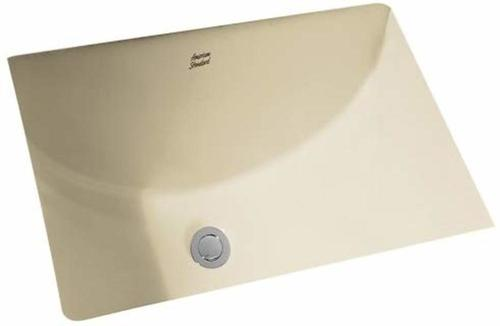 0614000 020 American Standard Studio Undermount Bathroom