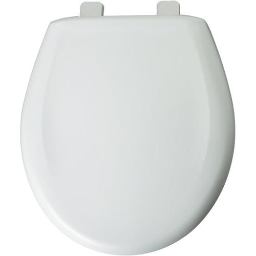 Toilet Seats Build Ca