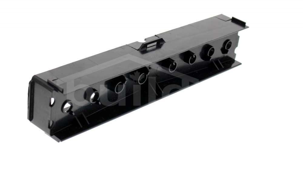 2 Honeywell PerfectFlo Water Distribution Trays 32001630-001