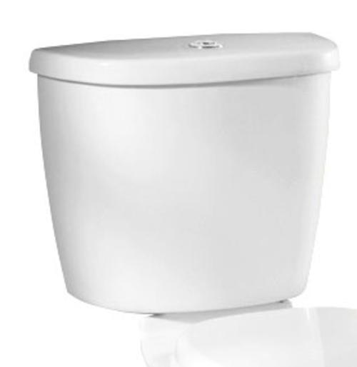 American Standard Toilets Build Ca