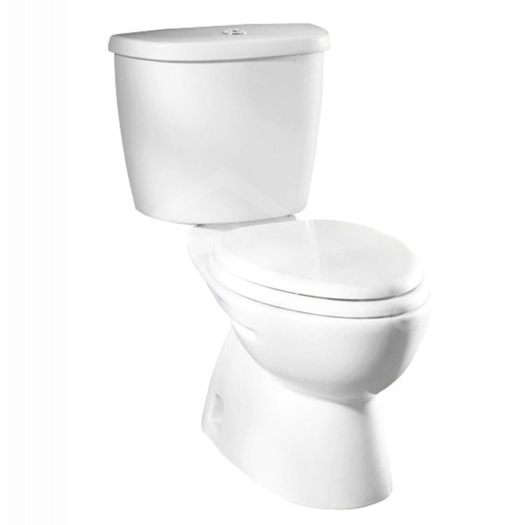 4035516 020 American Standard Flowise Dual Flush Lined