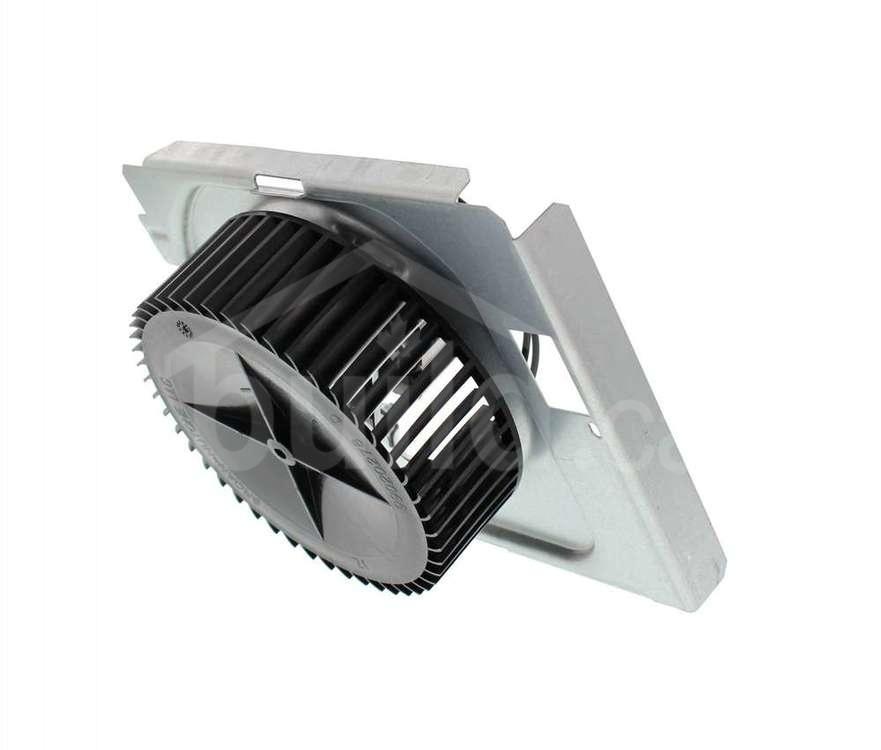 690UPGKIT : Broan Nutone Exhaust Bath Fan Upgrade Kit, 60 ...