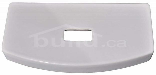 735138 400 020 American Standard H2option Dual Flush