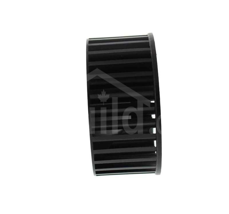 variable pack O-ring ID x cross,mm EU origin 40 x 3,5 DIN 3770 material