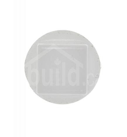 Photo of ULNMO2