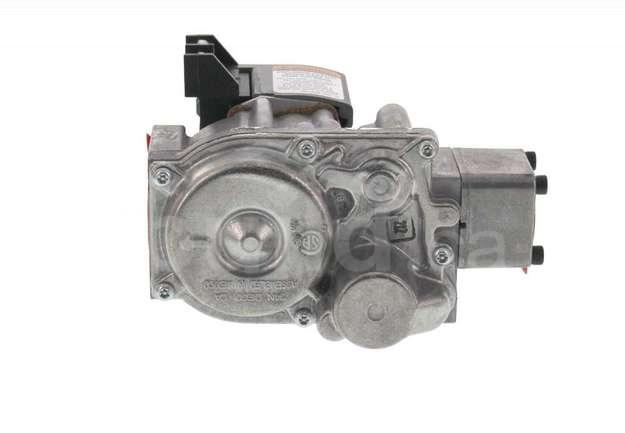Honeywell VR8300A4508 Dual Standing Pilot Gas Valve