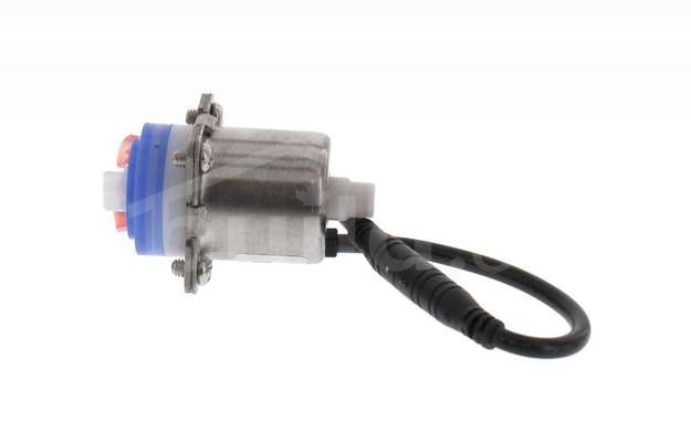 M964410 0070a American Standard Selectronic Solenoid