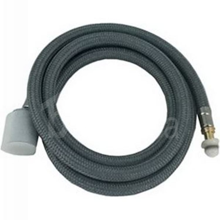137028 Moen Kitchen Faucet Pullout Spray Replacement Hose