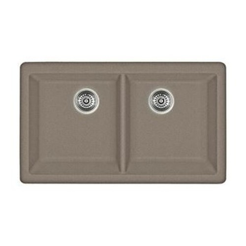 401267 Blanco Horizon U 2 Undermount Kitchen Sink 2
