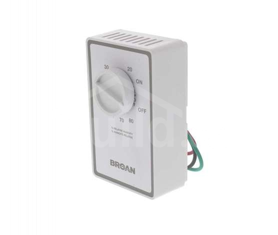 Photo of DH100W