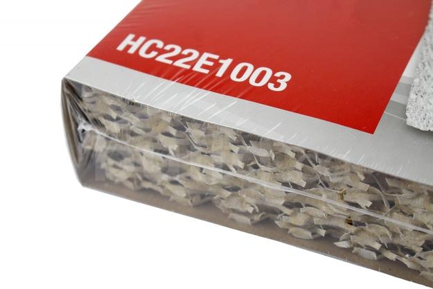 Photo of HC22E1003