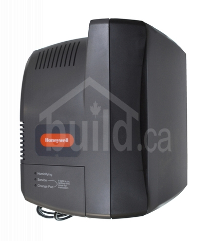 Photo of HE300A1005