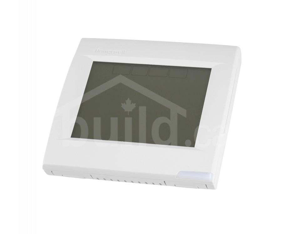 TH8321WF1001 : Honeywell VisionPRO 8000 Wi-Fi Digital 7-Day