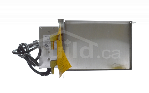 Photo of HSP2600