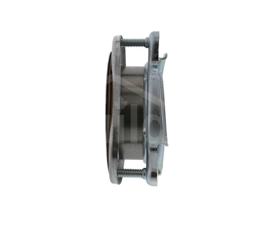 In-sink-erator Quick Lock Mount For Garbage Disposers QLM-00